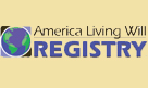 America Living Will Registry